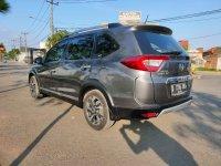 Honda BR-V E M/T 2016 Gray (IMG-20200901-WA0037.jpg)