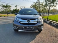 Honda BR-V E M/T 2016 Gray (IMG-20200901-WA0039.jpg)