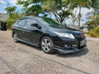 Honda All New City RS A/T 2015 Black (IMG-20200904-WA0002.jpg)
