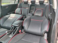 Honda All New City RS A/T 2015 Black (IMG-20200904-WA0005.jpg)