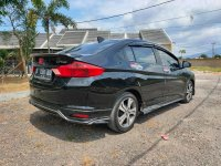 Honda All New City RS A/T 2015 Black (IMG-20200904-WA0006.jpg)
