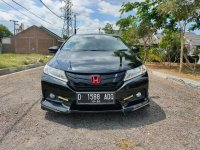 Honda All New City RS A/T 2015 Black (IMG-20200904-WA0010.jpg)