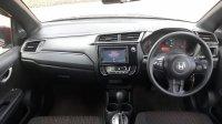 Honda Brio RS AT 2018,Teman Beraktivitas Yang Handal (WhatsApp Image 2020-09-09 at 10.08.24 (2).jpeg)