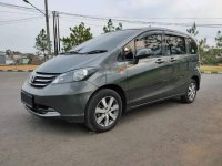 Jual Honda Freed E Psd Matic 2009 Cash Kredit