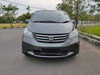 Honda Freed E Psd Matic 2009 Cash Kredit (FB_IMG_1600230965249.jpg)