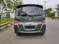 Honda Freed E Psd Matic 2009 Cash Kredit (FB_IMG_1600230975746.jpg)