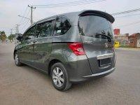 Honda Freed E Psd Matic 2009 Cash Kredit (FB_IMG_1600230973394.jpg)