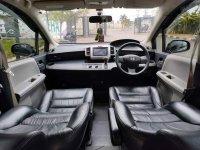 Honda Freed E Psd Matic 2009 Cash Kredit (FB_IMG_1600230979329.jpg)