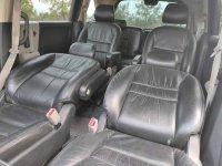Honda Freed E Psd Matic 2009 Cash Kredit (FB_IMG_1600230981572.jpg)