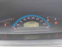 Honda Freed E Psd Matic 2009 Cash Kredit (FB_IMG_1600230984725.jpg)