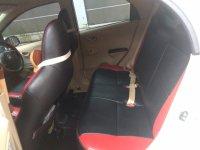 Honda: Brio E satya 2014 manual (IMG-20200915-WA0032.jpg)