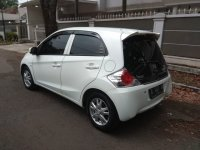 Honda: Brio E satya 2014 manual (IMG-20200915-WA0029.jpg)