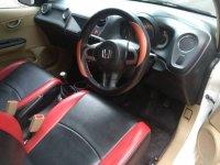 Honda: Brio E satya 2014 manual (IMG-20200915-WA0025.jpg)