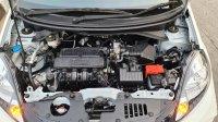 Honda: Brio 1.2E M/T 2018, White, Keren Istimewa (0a6140c6-cd29-486d-9347-83edc443b0ae.jpg)