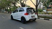 Honda: Brio 1.2E M/T 2018, White, Keren Istimewa (4bc85780-18a4-4fd2-850b-4c7c906c0b70.jpg)