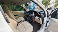 Honda: Brio 1.2E M/T 2018, White, Keren Istimewa (51a58942-7cd2-45aa-b7f0-43690419519e.jpg)