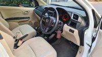 Honda: Brio 1.2E M/T 2018, White, Keren Istimewa (641d1d80-5fdd-489d-9ac0-805f5b0c575e.jpg)