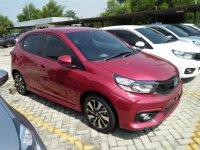 Promo Kredit Honda Brio Rs (IMG-20200920-WA0015.jpg)