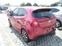 Promo Kredit Honda Brio Rs (IMG-20200920-WA0012.jpg)