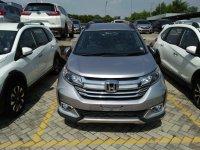 BR-V: Promo Kredit Honda BRV (IMG-20200920-WA0016.jpg)