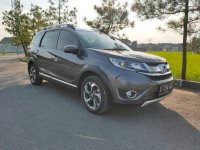 Honda BR-V E Manual 2016 //CashKredit