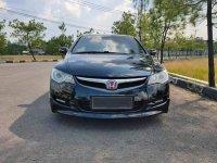 Honda Civic FD 1.8 Matic 2008 Mulus Terawat (FB_IMG_1600862565768.jpg)