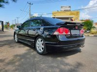 Honda Civic FD 1.8 Matic 2008 Mulus Terawat (FB_IMG_1600862569867.jpg)