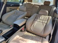 Honda Civic FD 1.8 Matic 2008 Mulus Terawat (FB_IMG_1600862576797.jpg)