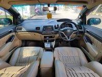 Honda Civic FD 1.8 Matic 2008 Mulus Terawat (FB_IMG_1600862579036.jpg)