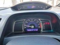 Honda Civic FD 1.8 Matic 2008 Mulus Terawat (FB_IMG_1600862582675.jpg)