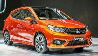 Promo Diskon Honda Brio RS (IMG_20200923_181322.jpg)