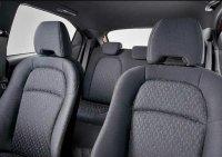 Promo Diskon Honda Brio RS (IMG_20200923_181231.jpg)