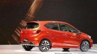 Promo Kredit Honda Brio RS (IMG_20200923_181204.jpg)