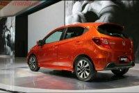 Promo Kredit Honda Brio RS (IMG_20200923_181133.jpg)