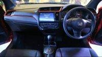 Jual Honda Mobilio Rs (IMG_20200923_181434.jpg)