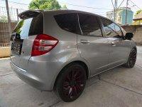 Honda Jazz S 1.5 MT Tahun 2009 (IMG-20200925-WA0054.jpg)