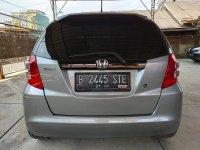Honda Jazz S 1.5 MT Tahun 2009 (IMG-20200925-WA0053.jpg)