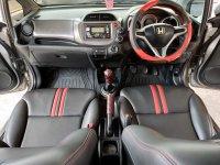 Honda Jazz S 1.5 MT Tahun 2009 (IMG-20200925-WA0047.jpg)
