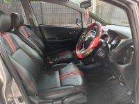 Honda Jazz S 1.5 MT Tahun 2009 (IMG-20200925-WA0051.jpg)