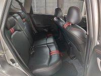 Honda Jazz S 1.5 MT Tahun 2009 (IMG-20200925-WA0050.jpg)