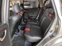 Honda Jazz S 1.5 MT Tahun 2009 (IMG-20200925-WA0048.jpg)