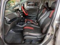 Honda Jazz S 1.5 MT Tahun 2009 (IMG-20200925-WA0045.jpg)