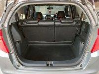 Honda Jazz S 1.5 MT Tahun 2009 (IMG-20200925-WA0044.jpg)