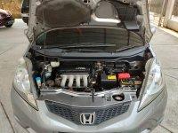Honda Jazz S 1.5 MT Tahun 2009 (IMG-20200925-WA0049.jpg)