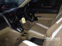 CR-V: honda cr.v. 2007 automatic (cars_1488835547-208848-image-5.jpeg)