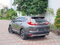 CR-V: Honda CRV 1.5L turbo at tahun 2018 (IMG_20200925_155617_285.jpg)