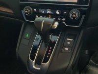 CR-V: Honda CRV 1.5L turbo at tahun 2018 (IMG_20200925_155303_910.jpg)