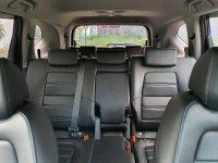 CR-V: Honda CRV 1.5L turbo at tahun 2018 (IMG_20200925_155303_911.jpg)