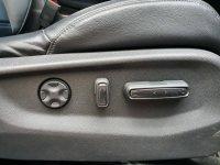 CR-V: Honda CRV 1.5L turbo at tahun 2018 (IMG_20200925_155303_912.jpg)