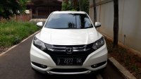 Jual HR-V: Honda Hrv E Cvt 1.5 cc Automatic Th' 2018